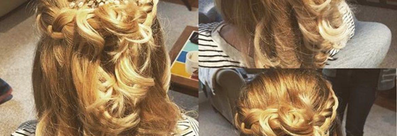 Evie Hair Designs