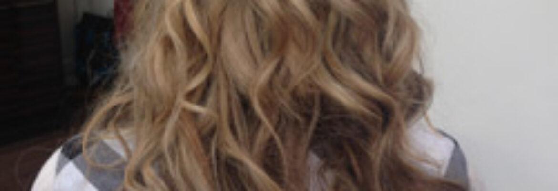 Hair by Joanne