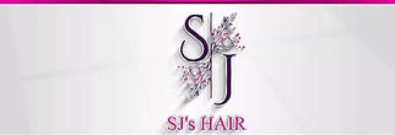 SJ's Hair